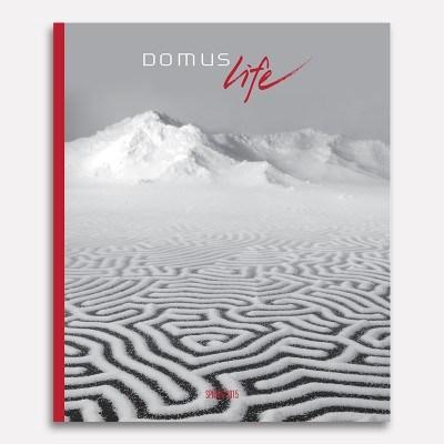 Domus Life